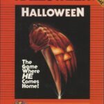 Halloween – The Video Game (1983)
