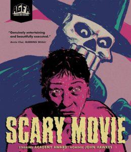 scarymovie1991 (1)