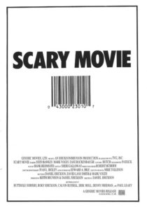 scarymovie1991 (14)
