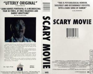 scarymovie1991 (2)