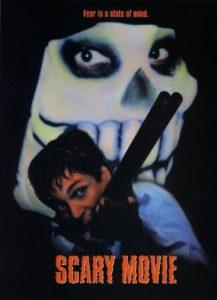 scarymovie1991 (3)