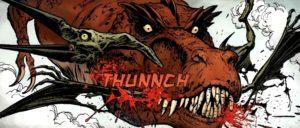 tyrannosaurusrex2011 (5)