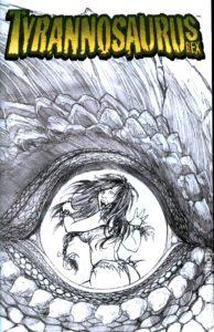 tyrannosaurusrex2011 (8)