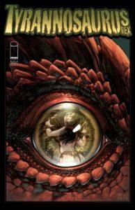 tyrannosaurusrex2011 (9)