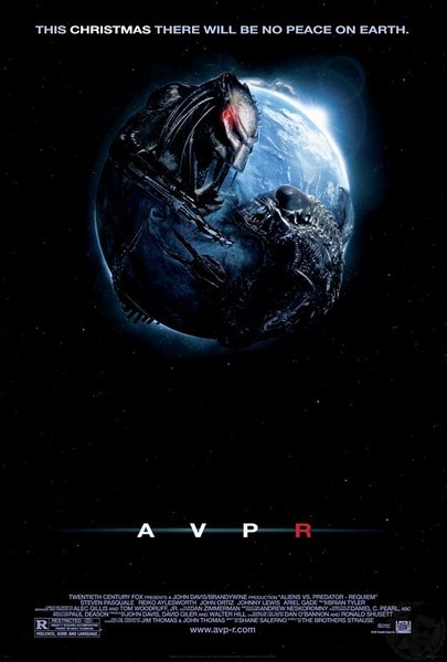 aliensvspredatorrequiem (2)