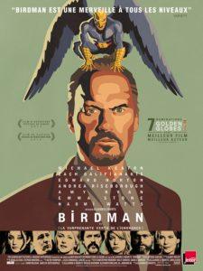 birdmanbillet (1)