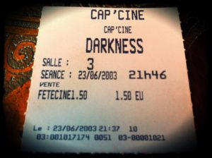 darknessticket (2)