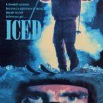 Iced (1988)