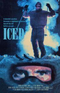 iced (12)