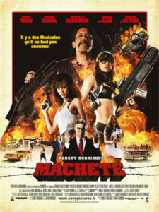 macheteticket (1)