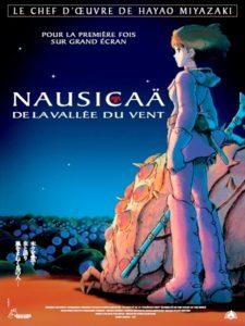 nausicaabillet (2)
