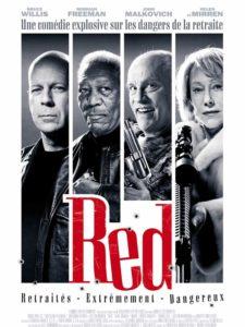 redticket (1)