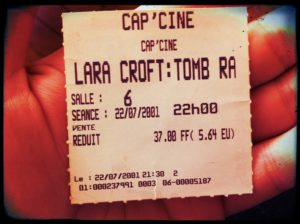tombraiderticket (1)