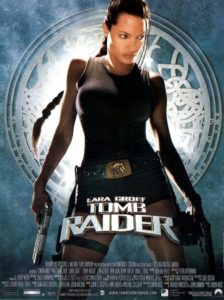 tombraiderticket (2)