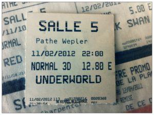 underworldnouvelleereticket (2)