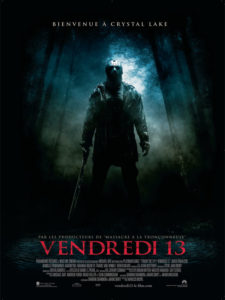 vendredi13remaketicket (1)
