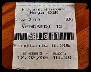 vendredi13remaketicket (2)