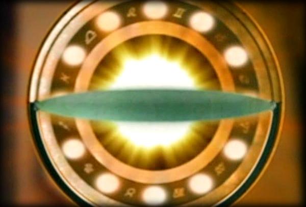 bazarbizarresphèrehypnotique (3)