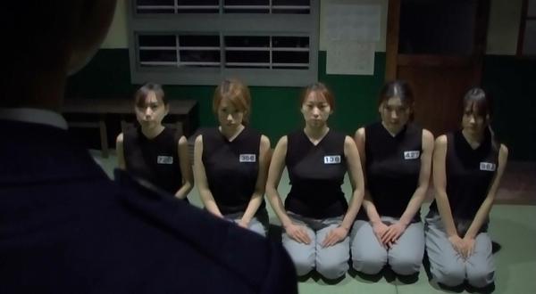 femaleprisonersigma (4)a