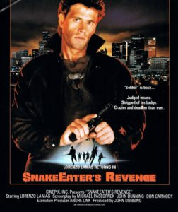 snakeeater2 (13)