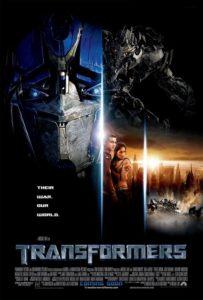 transformers (10)