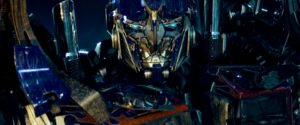 transformers (18)