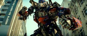 transformers (27)