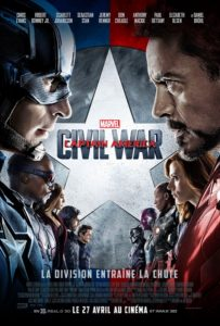 captainamerica3billets (1)