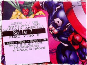 captainamerica3billets (2)