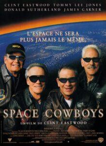 spacecowboys (5)