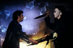 halloweenresurrection (2)