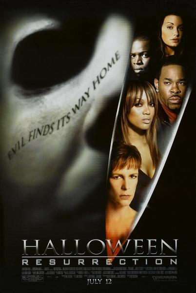 halloweenresurrection (7)