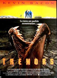 tremors (1)a