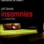 Insomnies (Chasing Sleep, 2000)