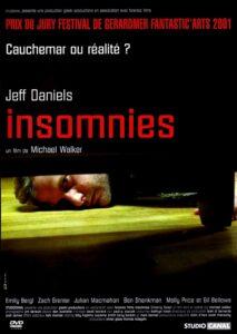 insomnies (1)