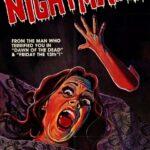 Cauchemars à Daytona Beach (Nightmare, 1981)