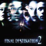 Destination Finale 2 (Final Destination 2, 2003)