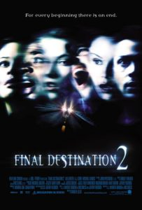 destinationfinale2 (2)