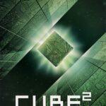Cube² : Hypercube (2002)