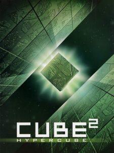 cube2hypercube (2)