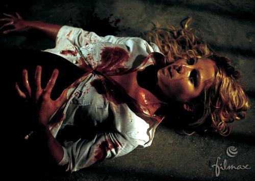 death (7)