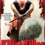 Preview: Killer Killer