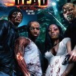 Preview: Gangs of the Dead
