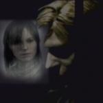 Fallen Angel – A Tribute to Angela