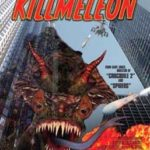 Visuel: Killmeleon