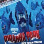 Visuel: Piranha Park