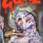 Gore #2 – L'Autoroute du Massacre (1985)