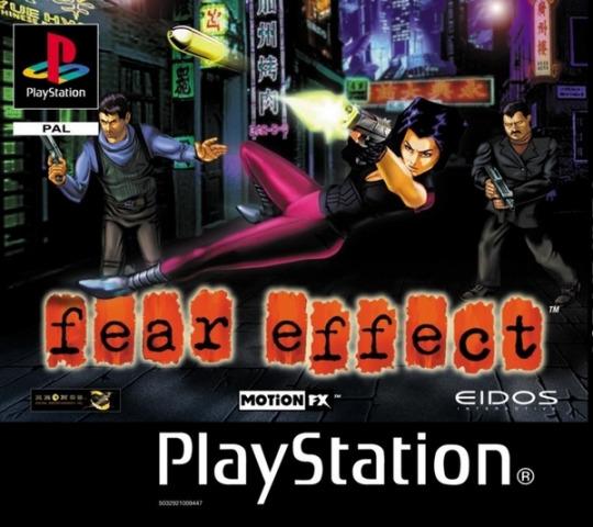 feareffectchap1 (11)