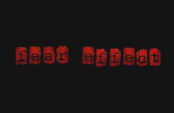 feareffectchap1 (13)