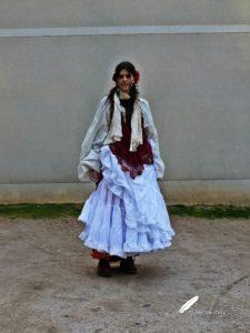 fêtemédiévale2012checy (3)